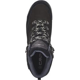 CMP Campagnolo Heka WP - Calzado Hombre - negro